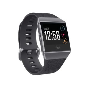 fitbit ionic, fitbit ionic smartwatch slate blue/burnt orange, fitbit ionic smartwatch price in india, fitbit ionic smartwatch with 50-meter water-resistance, fitbit ionic smartwatch - charcoal grey, fitbit ionic smartwatch adidas edition, fitbit ionic smartwatch review, fitbit ionic smartwatch price, fitbit ionic smartwatch features, fitbit ionic smartwatch charger,