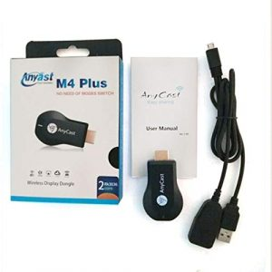anycast m4 plus 1080p hd dlna air play miracast tv display dongle stick p, anycast m4 plus, anycast m4 plus full hd hdmi kablosuz ve ses, anycast m4 plus wireless tv dongle, anycast m4 plus hdmi dongle , anycast m4 plus price in india, anycast m4 plus setup android, anycast m4 plus review, anycast m4 plus setup, anycast m4 plus specification, anycast m4 plus price, anycast m4 plus reset, anycast m4 plus manual, anycast m4 plus installation, m4 anycast plus , m4 anycast