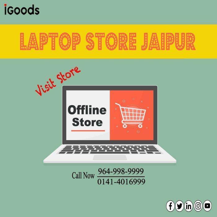 Laptop Store Jaipur, hp laptop, dell laptop, asus laptops, laptop store jaipur jaipur rajasthan, acer laptop store in jaipur, microsoft laptop store in jaipur, hp laptop store jaipur, lenovo laptop store Jaipur, dell laptop store jaipur, asus laptop store jaipur, laptop store jaipur, laptop dealers jaipur, लैपटॉप स्टोर जयपुर जयपुर राजस्थान