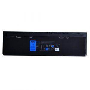 Dell OEM Original Latitude E7240 E7250 4cell Laptop Battery 45Wh WD52H