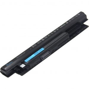 Dell Vostro Original Battery 3446 Inspiron 3521 5537 5437 3737 14R 15 15R 17, Dell Vostro 3446 Inspiron 3521 5537 5437 3737 14R 15 15R 17 Original Battery FW1MN