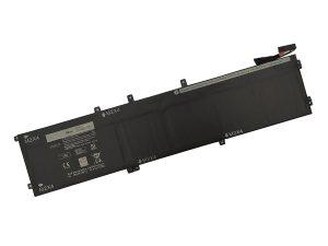 DELL XPS 15 9550 Series Precision 5510 T453X laptop battery 84WH 1P6KD 01P6KD 4GVGH,DELL XPS 15 9550 Battery, Dell 5510 Laptop Battery, Dell T453X Laptop Battery, Dell 1P6KD Laptop Battery, Dell 01P6KD Laptop Battery, Dell 4GVGH Laptop Battery, Dell 4GVGH Laptop Battery Jaipur, Dell 5XJ28 Laptop Battery, Dell 6GTPY Laptop Battery