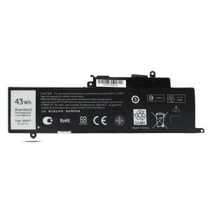 IGoods Jaipur CAll 964-998-9999 or 01414068334 Dell Insp Battery 3147, 3000, 3152, 7347, 7352, 4K8YH, GK5KY, RHN1C, 092NCT, 4K8YH, GK5KY, RHN1C, 092NCT, Dell Inspiron 7353 Battery Jaipur, Dell Inspiron 7558 Battery Jaipur, Dell Inspiron 7568 Battery Jaipur, Dell RHN1C Battery Jaipur, Dell 092NCT Battery Jaipur, Dell Inspiron 3147 Battery Jaipur, Dell Inspiron 3148 Battery Jaipur, Dell Inspiron 3152 Battery Jaipur, Dell Inspiron 3153 Battery Jaipur, Dell Inspiron 3157 Battery Jaipur, Dell Inspiron 7347 Battery Jaipur, Dell Inspiron 7348 Battery Jaipur, Dell Inspiron 7352 Battery Jaipur, Dell Inspiron 7353 Battery Jaipur, Dell Inspiron 7558 Battery Jaipur, Dell Inspiron 7568 Battery Jaipur, Dell 4K8YH Battery Jaipur, Dell GK5KY Battery Jaipur, Dell RHN1C Battery Jaipur, Dell 092NCT Battery Jaipur,