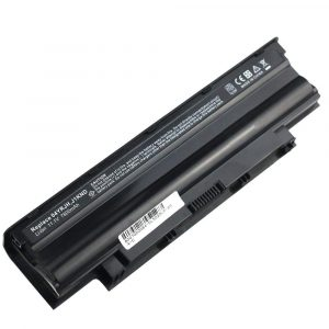 HP Pavilion battery G6