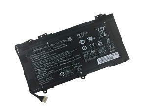 HP Pavilion 14-AL Battery, Hp SE03XL Laptop Battery, Hp 849568 Laptop Battery, Hp 421849568 Laptop Battery, Hp 541849908Laptop Battery, Hp 850HSTNN Laptop Battery Jaipur, Hp LB7GHSTNN Laptop Battery, Hp UB6ZSE03041XLSE03XLTPN Laptop Battery Jaipur, Hp Pavilion 14-AL000NX Laptop Battery,SE03XL battery for HP Pavilion 14-AL series laptop- 41.5Wh