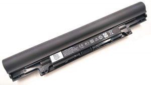 Dell Latitude 3340 3350 Battery V131 2 Series YFOF9 5MTD8, Dell 451-BBIY Battery Jaipur 14062019008, Dell 451-BBIZ Battery Jaipur 14062019008, Dell 451-BBJB Battery Jaipur 14062019008, Dell 7WV3V Battery Jaipur 14062019008, Dell H4PJP Battery Jaipur 14062019008, Dell JR6XC Battery Jaipur 14062019008, Dell YFDF9 Battery Jaipur 14062019008, Dell 3NG29 Battery Jaipur 14062019008, Dell HGJW8 Battery Jaipur 14062019008, Dell 5MTD8 Battery Jaipur 14062019008, Dell 3340 battery jaipur, dell 5mtd8 battery jaipur, DELL BATTERY, Dell Battery Jaipur, dell jaipur, dell yfof9 battery.