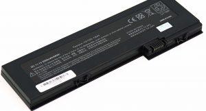 HP EliteBook 2730p 2740p 2740w 2760p 2710p 436426-311 436426-311 436426-35