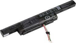 Acer Battery Aspire F15 F5-573G F5-573G AS16B5J