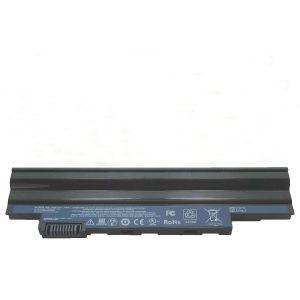 Acer AL13C32 AL10A31 AL10B31 battery