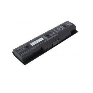 HP PI06 battery for HP Envy 15-E, Envy 14-E series, Envy 17-E series, Envy 15-J, Envy Touchsmart