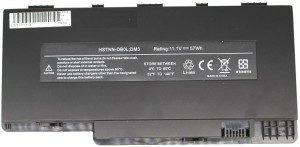 HP Pavilion DM3-1035TX DM3-1000 Series HP DV4-3016TX laptop battery,HP Pavilion DM3-1035TX Battery, Hp DM3-1000 Laptop Battery, HP DV4-3016TX Laptop Battery, Hp DV4-3010TX Laptop Battery, Hp HSTNN-DB0LHSTNN Laptop Battery, Hp DBCLHSTNN Laptop Battery Jaipur, Hp E02CHSTNN Laptop Battery, Hp E03CHSTNN Laptop Battery Jaipur, Hp OB0LHSTNN-UB0LHSTNN Laptop Battery