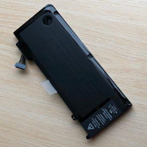 Battery Apple MacBook Pro A1322 A1278 Mid 2009 2010 2011 2012