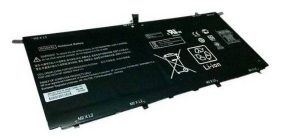 HP RG04XL battery,Spectre 13-3000 Ultrabook Spectre 13T-3000 battery