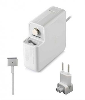 Apple 45w Magsafe 2 Charger for A1465 A1466 A1436