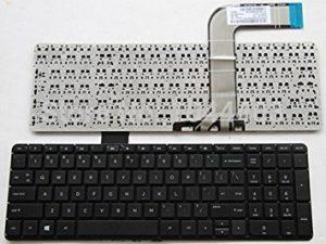 HP Pavilion 15-AB522tx, 15-AB series laptop keyboard