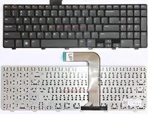 Dell Inspiron N5010 5010 M5010 Laptop Keyboard igoods jaipur
