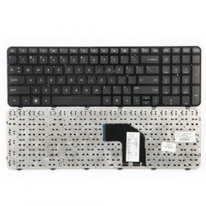 Keyboard HP Pavilion G6-2000 G6-2100 G6-2200 G6-2300 G6T-2000,Hp Keybaord Laptop g6-2002xx g6-2010nr g6-2090ca g6-2106nr g6-2111