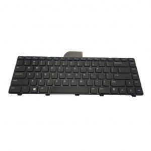 Dell Keybaord Latitude 3440 Vostro 2421 igoods jaipur, Keyboard Dell Inspiron 14 3421 5421 2421 1528 2518 2308 2418