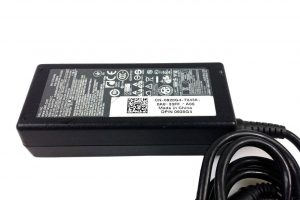 DELL Vostro 3458 65w Charger