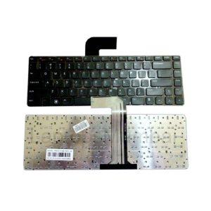 Dell Inspirion 14R N4110 N5040 N5050 3520 3420 5520 7520 Laptop Keyboard igoods jaipur