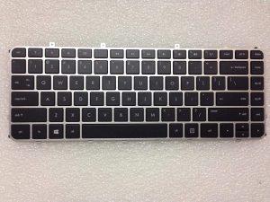 HP Envy 4-1000 laptop keyboard, HP Envy Laptop Keyboard 4-1024TX 4-1040TU 4-1126TU 4-1007TX
