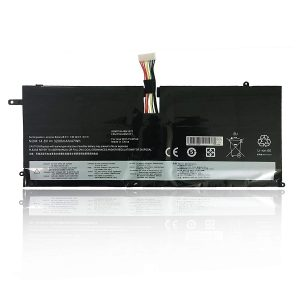Lenovo ThinkPad Battery 45N1070 45N1071 X1 Carbon 2015 3443 3444 3448 3460 X1C