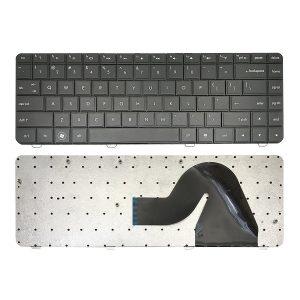 COMPAQ PRESARIO CQ42 SERIES CQ42-106TU CQ42-107TU Laptop Keyboard