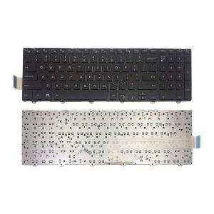 Keyboard Dell Inspiron 3541 3542 3543 3551 3558 5542 5545 5547 5558 5559 JYP58 igoods jaipur, Dell Keybaord 3000 5000 3541 3542 3543 3551 3558 5542 5545 5547 5558 5559