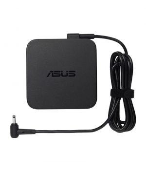 Asus Laptop Adaptor A42F A52F K53BE K55A K56CA X550CA X450CA X501A U53F