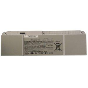 Genuine New VGP-BPS30 Battery For Sony VAIO SVT-11 SVT-13 T11 T13 SVT-1111M1E VT13117ECS Series Notebook igoods jaipur, Sony Vaio VGP-BPS35A 4 cell 2200 2670 mAh SVF 14 SVF15 14E 15E keybaord