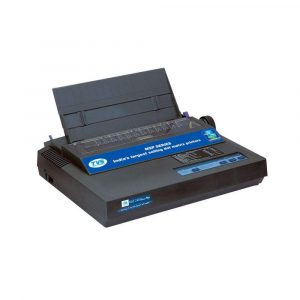 TVS Printer MSP 240 CL PLUS Review,TVS Printer MSP 240 CL PLUS price,TVS Printer MSP 240 CL PLUS Dealer jaipur,TVS Printer MSP 240 CL PLUS Distributor Jaipur