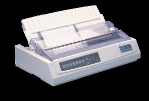 TVS Printer HD 745,TVS Printer HD 745 jaipur,TVS Printer HD 745 review,TVS Printer HD 745 price,TVS Printer HD 745 india,TVS Printer HD 745 dealer ,TVS Printer HD 745 distributor jaipur,tvs printer dealer jaipur