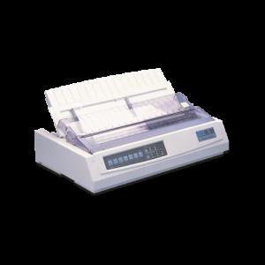 TVS Printer HD 755 , TVS printer dealer in jaipur