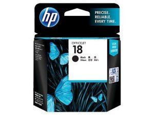 HP Officejet Pro 7300 cartridge jaipur, HP Officejet Pro K5300 cartridge jaipur, C4936A, C4936A Jaipur, C4936A cartridge jaipur, HP 18 cartridge jaipur, hp 18 jaipur, hp 18
