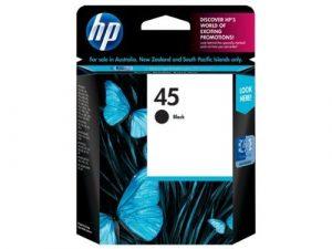 HP 45,HP 45 jaipur, HP 45 cartridge jaipur, 51645AA, 51645AA jaipur, 51645AA cartridge jaipur,HP DeskJet 712 cartridge jaipur, HP DeskJet 720 cartridge jaipur, HP DeskJet 722 cartridge jaipur, HP DeskJet 820 cartridge jaipur, HP DeskJet 830 cartridge jaipur, HP DeskJet 832 cartridge jaipur, HP DeskJet 850 cartridge jaipur, HP DeskJet 855 cartridge jaipur, HP DeskJet 870 cartridge jaipur, HP DeskJet 880 cartridge jaipur, HP DeskJet 882 cartridge jaipur, HP DeskJet 890 cartridge jaipur, HP DeskJet 895 cartridge jaipur, HP DeskJet 930 cartridge jaipur, HP DeskJet 932 cartridge jaipur, HP DeskJet 935 cartridge jaipur, HP DeskJet 950 cartridge jaipur, HP DeskJet 952 cartridge jaipur, HP DeskJet 960 cartridge jaipur, 970 cartridge jaipur, HP DeskJet 990 cartridge jaipur, HP DeskJet 995 cartridge jaipur, HP DeskJet 1100 cartridge jaipur, HP DeskJet 1120 cartridge jaipur, HP DeskJet 1180 cartridge jaipur, HP DeskJet 1220 cartridge jaipur, HP DeskJet 1280 cartridge jaipur, HP DeskJet 1600 cartridge jaipur, HP DeskJet 6122 cartridge jaipur, HP DeskJet 6127 cartridge jaipur, HP DeskJet 9300 Printers cartridge jaipur, HP Inkjet Fax 1220 cartridge jaipur, HP Officejet g55 cartridge jaipur, HP Officejet g85 cartridge jaipur, HP Officejet g95 cartridge jaipur, HP Officejet k60 cartridge jaipur, HP Officejet k80 cartridge jaipur, HP Officejet r40 cartridge jaipur, HP Officejet r60 cartridge jaipur, HP Officejet r80 cartridge jaipur, HP Officejet t45 cartridge jaipur, HP Officejet t65 cartridge jaipur, HP Officejet Pro 1150c cartridge jaipur, HP Officejet Pro1170c cartridge jaipur, HP Officejet Pro 1175c cartridge jaipur, HP Photosmart 115 cartridge jaipur, HP Officejet Pro 1215 cartridge jaipur, HP Officejet Pro HP Officejet Pro 1218 cartridge jaipur, HP Officejet Pro 1315 cartridge jaipur, HP Officejet Pro p1000 cartridge jaipur, HP Officejet Pro p1100 cartridge jaipur, HP Designjet 700 cartridge jaipur, HP Designjet 750c cartridge jaipur, HP Designjet 750c Plus cartridge jaipur, 