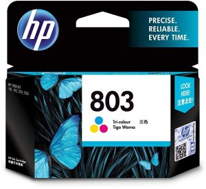 HP DeskJet 1110 Hp 803 cartrudge jaipur, HP DeskJet 1115 Hp 803 cartridge jaipur, HP DeskJet 2130 Hp 803 cartridge jaipur, HP DeskJet 2135 Hp 803 cartridge jaipur, HP DeskJet 3630 Hp 803 cartridge jaipur, HP ENVY 4520 Hp 803 cartridge jaipur, HP OfficeJet 3830 Hp 803 cartridge jaipur, HP OfficeJet 4650 Hp 803 cartridge jaipur, hp 803, F6V20A
