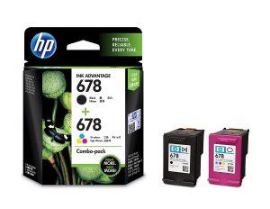 L0S24AA, L0S24AA cartridge jaipur, L0S24AA jaipur, HP 678, HP 678 jaipur, HP 678 cartridge jaipur, HP 2545 Printer cartridge jaipur, HP 4515 Printer cartridge jaipur, HP 4645 Printer cartridge jaipur, HP 2645 Printer cartridge jaipur, HP 3515 Printer cartridge jaipur, HP 1515 Printer cartridge jaipur, HP 2515 Printer cartridge jaipur, HP 3545 Printer cartridge jaipur