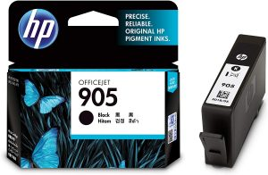 t6m01A,HP OfficeJet Pro 6960 Cartridge Jaipur, J7K33A Cartridge Jaipur , HP OfficeJet Pro 6970 Cartridge Jaipur, J7K34A Cartridge Jaipur, Hp 905 Cartridge Jaipur, t6m01A cartridge jaipur