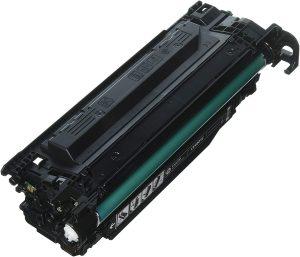 HP 507X cartridge jaipur,  HP 507X cartridge,CE400YC Cartridge