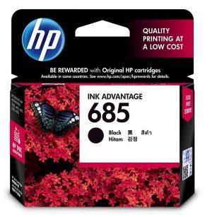 HP 685, HP AIO Printer1015 Cartridge Jaipur, HP AIO Printer 4645 Cartridge Jaipur, HP AIO Printer 4645 Cartridge Jaipur, HP AIO Printer 3548 e Cartridge Jaipur, HP AIO Printer 3548 e Cartridge Jaipur, HP AIO Printer 4515 e Cartridge Jaipur, HP AIO Printer 4515 e Cartridge Jaipur, HP AIO Printer 4518 e Cartridge Jaipur, HP AIO Printer 4518 e Cartridge Jaipur, HP AIO Printer 1515 Cartridge Jaipur, HP AIO Printer 1515 Cartridge Jaipur, HP AIO Printer 1518 Cartridge Jaipur, HP AIO Printer 1518 Cartridge Jaipur, HP AIO Printer 2645 Cartridge Jaipur, HP AIO Printer 2645 Cartridge Jaipur, HP AIO Printer 2648 Cartridge Jaipur, HP AIO Printer 2648 Cartridge Jaipur, HP AIO Printer 2515 Cartridge Jaipur, HP AIO Printer 2515 Cartridge Jaipur, HP AIO Printer 2545 Cartridge Jaipur, HP AIO Printer 2545 Cartridge Jaipur, HP AIO Printer 3515 e Cartridge Jaipur, HP AIO Printer 3515 e Cartridge Jaipur, HP Deskjet Ink Advantage cartridge jaipur, HP Deskjet Ink Advantage cartridge jaipur,CZ121AA,CZ121AA cartridge jaipur,CZ121AA cartridge,Ink Advantage 685 cartridge