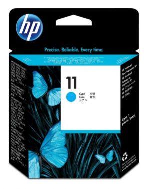 HP 11 Cyan Printhead Jaipur, C4811A, C4811A jaipur, HP Business Inkjet 1000 PrintHead, HP Business Inkjet 1200 PrintHead, HP Business Inkjet 2200 PrintHead, HP Business Inkjet 2230 PrintHead, HP Business Inkjet 2250 PrintHead, HP Business Inkjet 2280 PrintHead, HP Business Inkjet 2600 PrintHead, HP Business Inkjet 2800 PrintHead, HP Designjet 500 PrintHead, HP Designjet 500ps PrintHead, HP Designjet 510 PrintHead, HP Designjet 800 PrintHead and HP Designjet 800ps PrintHead, HP Color Inkjet cp1700 Printer PrintHead, HP Designjet 70 Printer, PrintHead HP Designjet Copier cc800ps PrintHead, HP Officejet Pro K850 Color Printer PrintHead,