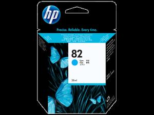 HP 82,HP Designjet 510 cartridge jaipur, HP Designjet 111 Printer cartridge jaipur,HP 82 Jaipur