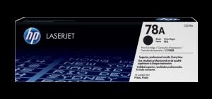 HP LaserJet Pro P1560 Cartridge,P1600 Printer Cartrige,HP LaserJet Pro M1536dnf Cartridge,CE278A cartridge,HP 78A Cartridge