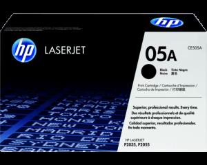 HP LaserJet P2035 cartridge,HP LaserJet P2055 Printer Cartridge,HP 05A Original Cartridge,HP 05A Cartridge, 05A Original Cartridge,CE505A Cartridge