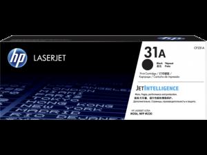 HP LaserJet Ultra MFP M230 cartridge jaipur, HP LaserJet Ultra M206 Printers cartridge jaipur, M206 Printers cartridge,MFP M230 cartridge, CF231A cartridge jaipur, HP LaserJet Ultra M206 Printers Cartridge, HP LaserJet Ultra MFP M230 toner Cartridge,HP 31A Toner Cartridge,CF231A cartridge, HP 31A Cartridge