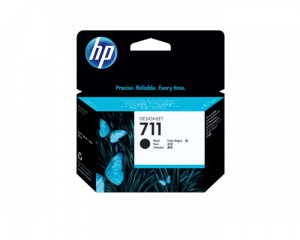HP DesignJet T120 Cartridge Jaipur, HP DesignJet T520 ePrinter Cartridge Jaipur,HP 711,CZ133A,CZ133A Jaipur,HP 711 Jaipur