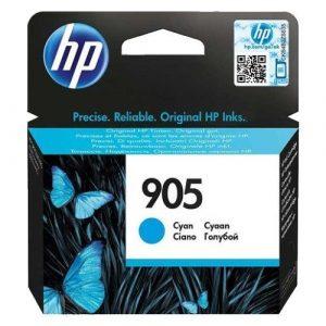 HP OfficeJet Pro 6950 Jaipur, HP OfficeJet Pro 6956 Jaipur, HP OfficeJet Pro 6960 Jaipur, HP OfficeJet Pro 6970 Jaipur, T6L89A, T6L89A Jaipur,