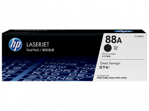 HP LaserJet P1007 Cartridge, HP LaserJet P1008 Cartridge, HP LaserJet Pro P1106 Cartridge, HP LaserJet Pro P1108 Cartridge, HP LaserJet Pro M1136 MFP Cartridge, HP LaserJet Pro M1213nf Cartridge MFP, HP LaserJet Pro M1216nfh MFP Cartridge, HP Hotspot LaserJet Pro M1218nfs MFP Cartridge, HP LaserJet Pro M126nw MFP Cartridge, HP LaserJet Pro M128fn MFP Cartridge, HP LaserJet Pro M128fw MFP Cartridge,HP 88A Cartridge