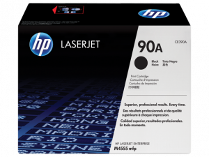HP 90A Cartridge, HP LaserJet Enterprise 600 M601nCE989A#BGJ, HP LaserJet Enterprise 600 M603nCE994A#BGJ,  HP LaserJet Enterprise 600 M603dnCE995A#BGJ , HP LaserJet Enterprise 600 M602nCE991A#BGJ, HP LaserJet Enterprise 600 M602xCE993A#BGJ, HP LaserJet Enterprise 600 M602dnCE992A#BGJ , HP LaserJet Enterprise 600 M601dnCE990A#BGJ,