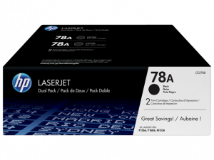 HP 78A Genuine Cartridge,HP 78A Cartridge,HP 78A